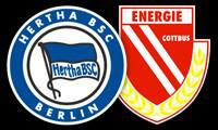 Es ist Pfingst-Sonntag, letztes Heimspiel von Hertha, und dann gegen Energie Cottbus. Unsere Schule erhielt 185 verbilligte Karten Karten von unserem Kooperationspartner Hertha BSC, vielen Dank! Wir reisten mit 139 […]