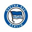 Hallo, zum Heimspiel unseres Partners Hertha BSC gegen Darmstadt bekommen wir vorraussichtlich Freikarten. Also bitte schon mal den Termin vormerken.