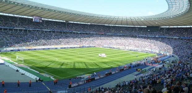 Unsere Friedrich-Ludwig-Jahn Grundschule ist seit 2009 Partnerschule von Hertha BSC. Im Rahmen dieser Partnerschaft erhält unsere Schule wieder zahlreiche Freikarten für das Heimspiel gegen Hoffenheim am 6. April (17:30 Uhr) […]