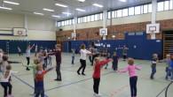 Auch in diesem Schuljahr führte Frau Lehmann vom Lübbener Tanzclub wieder einen Tanztag durch. Diesmal getrennt nach kleinen und großen Tänzern und Tänzerinnen an 2 Tagen. Unsere Kinder waren mit […]