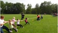 Traditionell haben wir unser Familiensportfest auf dem Friedrich – Ludwig – Jahn Sportplatz gestartet. Eltern und Kinder hatten viel Spaß beim Torwandschießen, Büchsen werfen, Tau ziehen, Ziel werfen, Sackhüpfen und […]