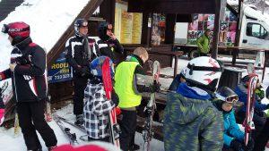 skilager-2016_06