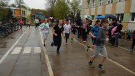 Am 4.5.2016 fand an der F.-L.-Jahn-Grundschule Lübben der 2. Sponsorenlauf statt, der im Oktober 2015 wegen schlechten Wetters ausfallen musste. Der Wettergott zeigte sich zwar erneut nicht von seiner besten […]