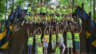 Auch in den Sommerferien führte der Hort organisierte Projekte durch, die sich vielseitig und umfangreich gestalteten. Besonders beliebt war der Ausflug in den Tierpark nach Cottbus. Hier hatten die […]