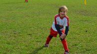 """Die Fußball Mädchen der sportbetonten """"Friedrich Ludwig Jahn"""" Grundschule haben den 5. Platz im Regionalfinale belegt. Ihr habt bis zum Schluss alles gegeben, wir können stolz auf unsere Fußball Mädchen […]"""