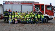 In den Herbstferien besuchten die Hortkinder und Erzieherinnen der Friedrich- Ludwig- Jahn Grundschule die Feuerwehr in Lübben. Mit viel Einfühlungsvermögen erklärten uns die Feuerwehrmänner, wie schnell sie bei einem Brand […]