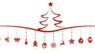 Einige Wochen vor Beginn der Adventszeit sind unsere Erzieher und Kinder fleißig am Planen, Basteln und Proben. Die Weihnachtsbäume, die auf dem Marktplatz in jedem Jahr zu bewundern sind, warten […]
