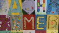 Liebe Kinder, liebe Eltern! Einen Frühlingsgruß, sowie ein herzliches DANKESCHÖN senden wir euch/Ihnen aus dem Hort. Viele tolle, kreativ gestaltete Buchstaben haben uns in den letzten Wochen erreicht. Daraus entstand […]